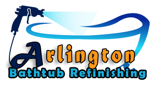arlington bathtub refinishing