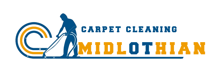 Midlothian Carpet Cleaning
