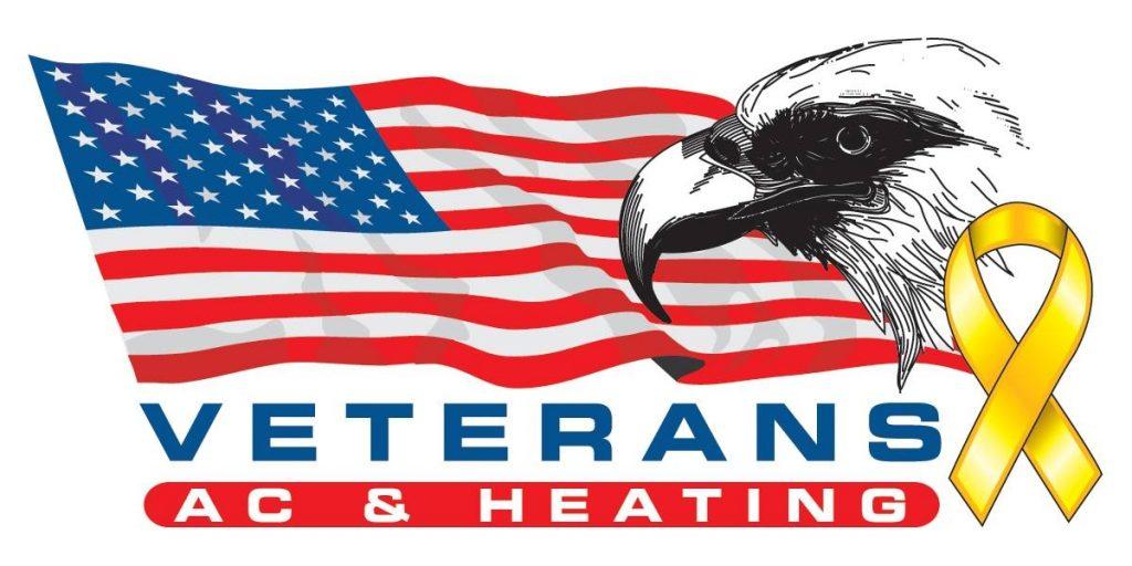 veterans ac