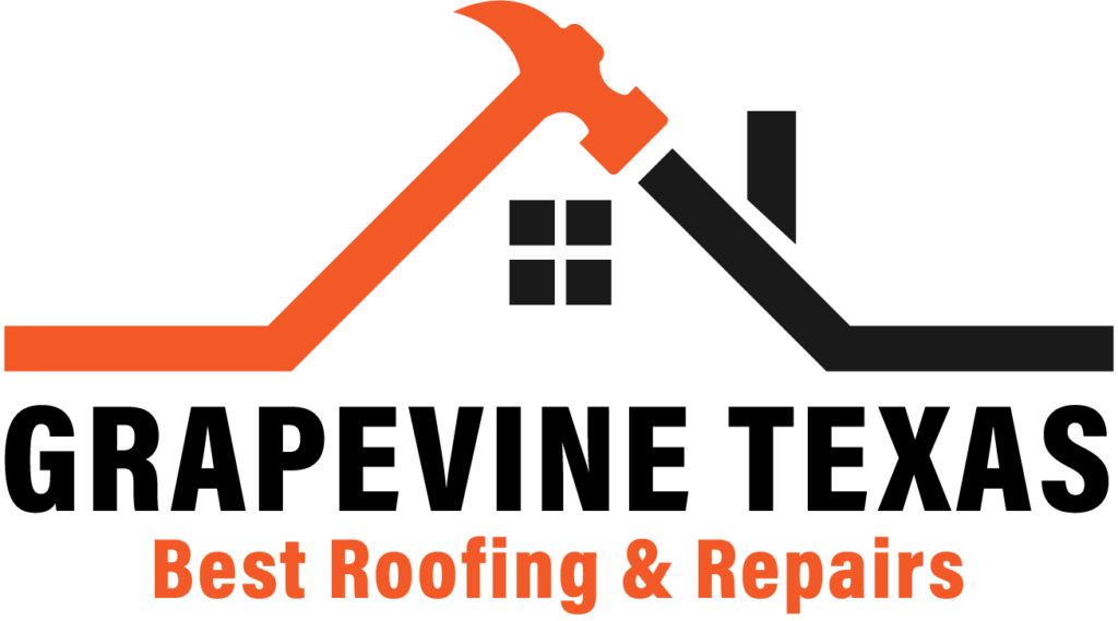 grapevine tx roofing